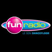 Radio FUN RADIO GUYANE