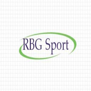 Radio Broadgreen Sport