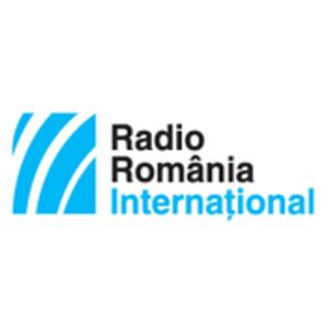 Radio Radio Romania International 2