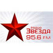 Radio Radio Zvezda - Радио Звезда