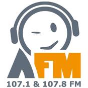 Radio Radio A-FM