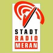 Radio Stadtradio Meran