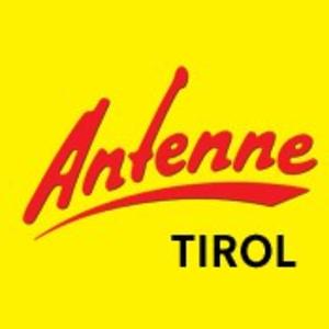 Radio Antenne Tirol