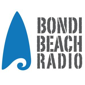 Radio Bondi Beach Radio