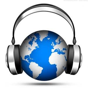 Radio mixstationhamburg