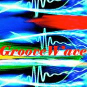 Radio Groove Wave Top Jazz