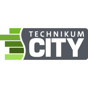 Radio Technikum City