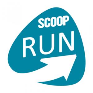 Radio Radio SCOOP - Run & Sport