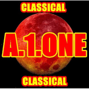Radio A.1.ONE Classical