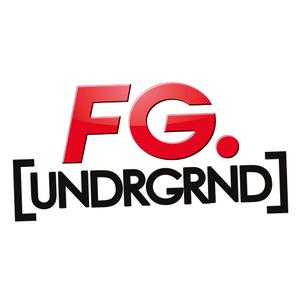 FG. Underground