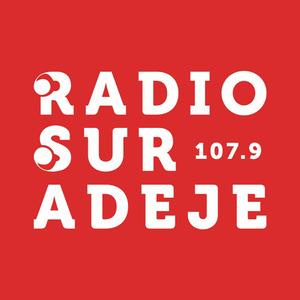 Radio Radio Sur Adeje 107.9 FM