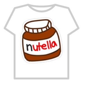 Radio Nutella Radio
