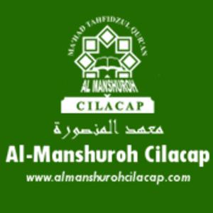 Radio Al-Manshuroh Cilacap 107.9 FM