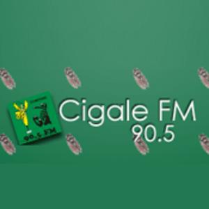 Radio Cigale FM