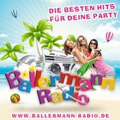 Radio Ballermann Radio