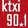 KTXI 90.1 FM