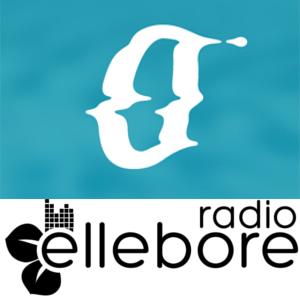 Radio Les Ondes Obliques