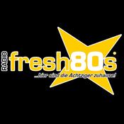Radio Radio fresh80s