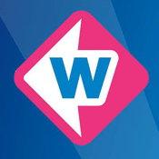 Radio Omroep West