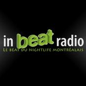 Radio InBeatRadio