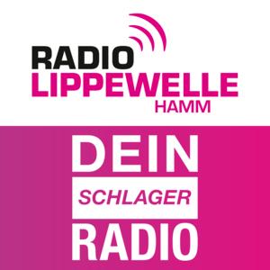Radio Radio Lippewelle Hamm - Dein Schlager Radio
