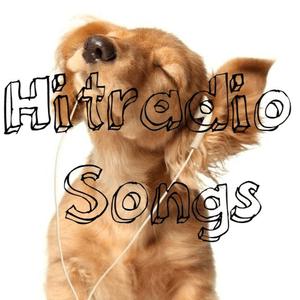 Radio Hitradio Songs