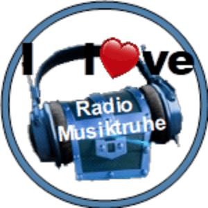 Radio Radio Musiktruhe - Best of Musik
