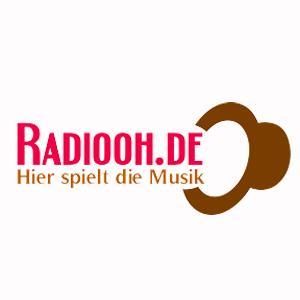 Radio radiooh
