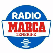 Radio Radio Marca Tenerife 91.5 FM