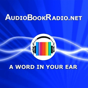 Radio Audio Book Radio