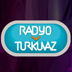 Radyo Turkuvaz 90.2 FM