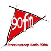 Radio Radio 90FM