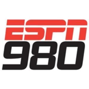 Radio ESPN USA 980
