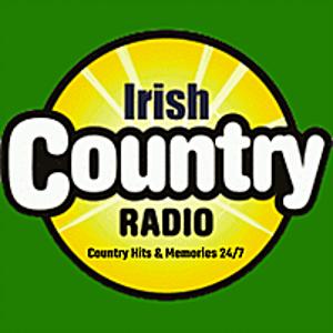 Irish Country Radio