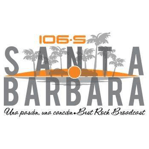 Radio Santa Bárbara 106.5 FM