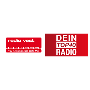 Radio Radio Vest - Dein Top40 Radio