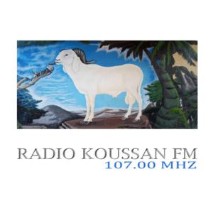 Radio Radio Koussan Fm