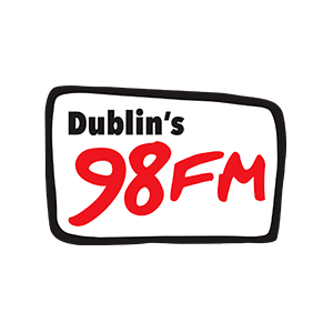 Radio Dublin's 98 FM
