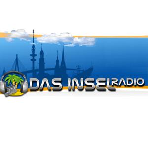 Radio Das Insel Radio