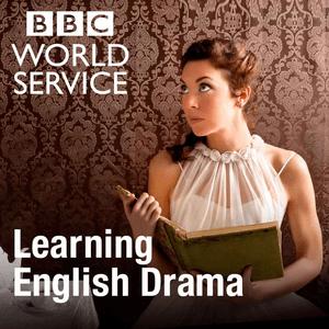 BBC Learning English Drama