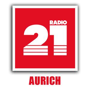 Radio RADIO 21 - Aurich