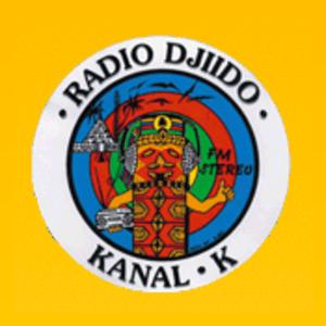 Radio Radio Djiido