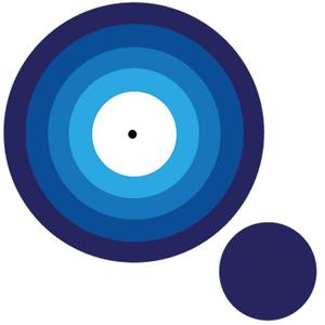 Radio puraSonica