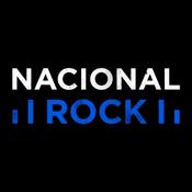 Radio Radio Nacional Rock