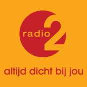Radio Radio 2 Limburg