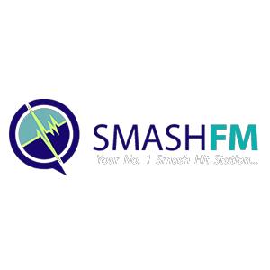 Radio Smash FM 88.1