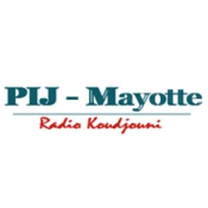 Radio Radio Koudjouni