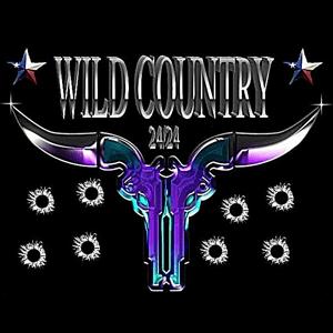 Radio WILD COUNTRY Radio Show