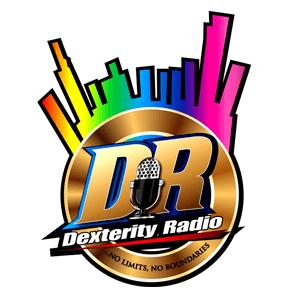 Radio Dexterity Radio