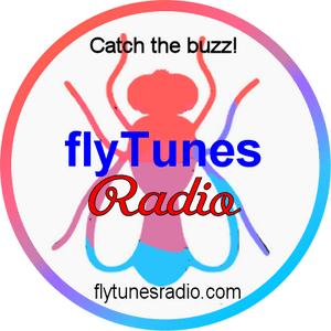 Radio flyTunes Radio